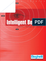 Catalogo Intelligent 2007