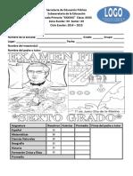 ExamenFinal6toME.docx
