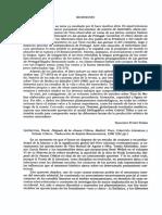 Dialnet-FrankLentricchiaDespuesDeLaNuevaCritica-2899187