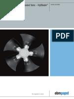 Ventiladores_AC_Hyblade.pdf