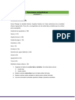 EPTC6-SESION 08