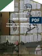 Ge-conservación-Nº10-Suplemeto-Arte-Urbano