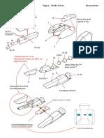 Super parts Inst.pdf