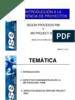 introduccion gerencia de proyectos.pdf