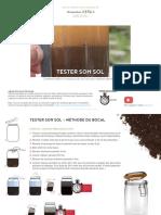 FT003-Tester-son-sol.pdf