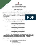 Processo Seletivo 2019_1 Edital - Aluno Regular(1)
