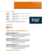 cv-professionnel-orange.docx