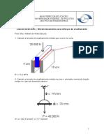 257902757 UML Essencial Um Breve Guia Para a Linguagem Padr o de Modelagem de Objetos Martin Fowler Kendal Scott
