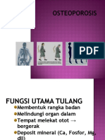 (K18) OSTEOPOROSIS.ppt