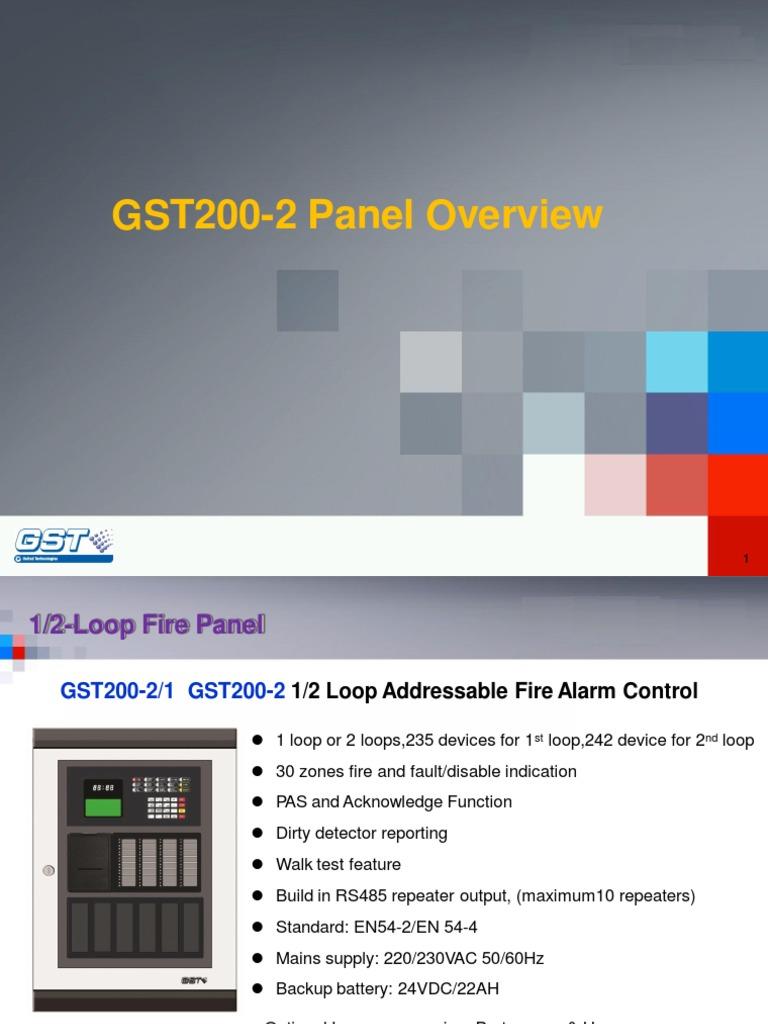 Gst 200 Prezentare 2015 Computer Networking Office Equipment