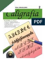 CALIGRAFIA2.pdf
