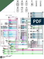 GTEC Operação e Manutençãol_Port