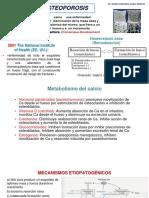 c07 Osteoporosis Para Imprimir