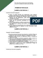ORGANIZACIONES PRACTICOS parciales 2006 v06.doc
