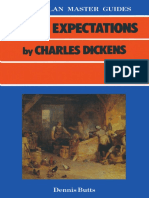[Dennis_Butts_(auth.)]_Great_Expectations_by_Charl(b-ok.cc).pdf