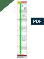 IV_MTR_Sem II.pdf