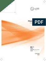 Livro _ Plano Diretor.pdf