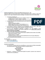 Miniguide Coperture Accessorie (1).pdf