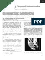 518-1178-1-SM.pdf