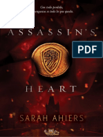1. Assassin_s Heart.pdf