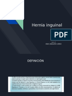 Presentation 2 Hernia