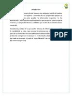 Las Diferencias Entre La Contabilidad Financiera y La Contabilidad de Gestión - Kelita