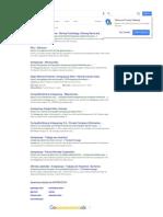 Www Google Com Search q ANTAPACCAY Rlz 1C1SQJL EsPE795PE795 Oq ANTAPACCAY Aqs Chrome 69i57j69i65j0l4 5443j0j7 Sourceid Chrome Ie UTF 8