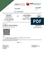 Roma-Palermo 20_12_2018