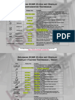 DeLonghi-ECAM-Test-Programme-23.4xx-A6531004020.pdf