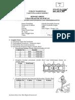 337451140-Soal-UKK-Overhaul-Engine-2016-2017.doc