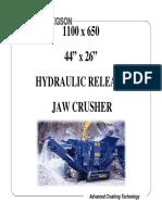 1100 x 650 HR 20 4 05.pdf