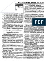 DS_N_039-2005-EM.pdf