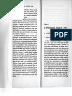 Cardozo y Perez Brignoli 1 de 2