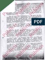 Informe Villarejo a DGI en 1995-Watermark
