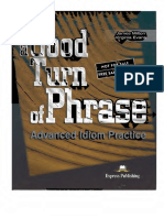 A Good Turn of Phrase Advance Idiom Practice.pdf