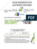 REQUERIMIENTOS MACROECONOMICOS.pptx