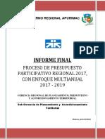 Eval.-de-Ind.-PPP.pdf