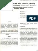 determinacion de la DL50 en veneno de serpiente de Venezuela.pdf