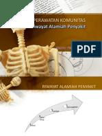 DOC-20181212-WA0001.pptx