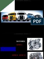 curso-camiones-trailer-volkswagen-motores-cummins-c-b-10-sistemas-estructura-transmision-ejes-diferenciales-frenos.pdf