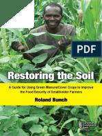 Restoring_the_Soil.pdf