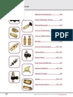 Clippard Control Valves-catalog.pdf