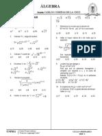 practica de division algebbraica.docx