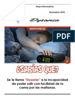 Hoja-inf-nov.pdf