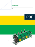 2DRE Technical Catalogue