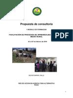 Propuesta  Módulo V - RAAA.docx