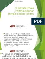 Energia-gestion Energetica