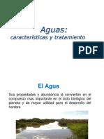 Método de Aguas