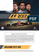 f1 2017 Digman Pc Usa v2