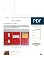 Roma Pass - Should you get one_.pdf